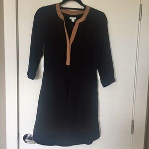 Old Navy Dresses - Old Navy Summer Dress in XS